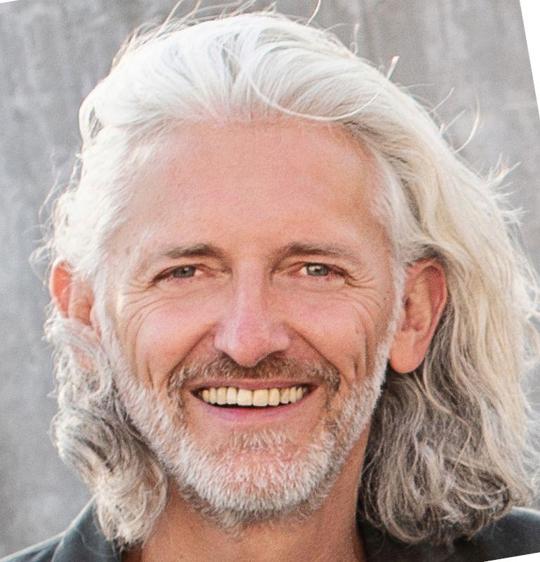Manfred Dungl Coach Auftritt Wirkung Persönlichkeit Ausstrahlung
